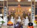 Amitabha Phowa Retreat