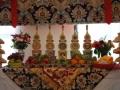 Boston celebration of the 14th Dalai Lama's 80th