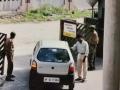 Journey through Northern India 2004