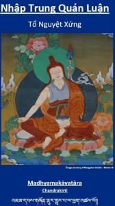 Nhap Trung Quan Luan 12-03-15